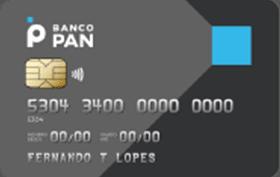 Banco Pan Internacional