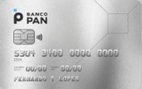 Banco Pan Platinum