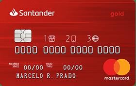 Santander 1|2|3