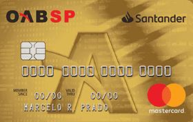 Santander OAB-SP