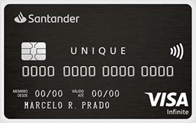 Santander Unique