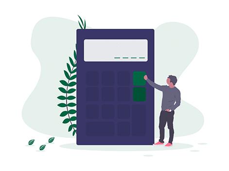 conta poupanca ikiwi